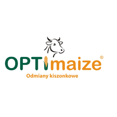 OPTImaize logo